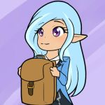 Ready to go (Pic of the week S6E25) by JonFawkes