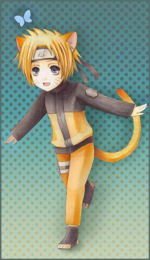 http://th02.deviantart.com/fs15/300W/f/2007/072/d/b/Kitty_Shippuden_Naruto_by_Ugly_baka_girl.jpg