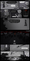 Fall of Xephos Pages 43 - 44 by DordtChild