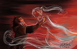 This Burning Desire by naomi-makes-art73