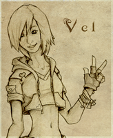 Act II Updates - Vel by ProjectBC