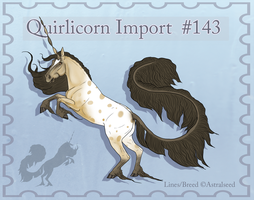 Import 143 by Astralseed