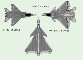 Marine Light Fighter Competition results by Zhanrae30