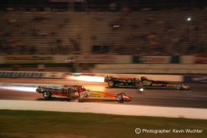 Jet Car Race by covertsniper83