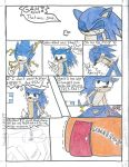 Amandaxters Siw Page 3 by onepiecefan15
