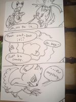 Wrapped in Darkness~M8 Present~Pg.1 by brendensteel