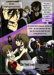 Black Rain, Chapter 2, Page 3 by aliepalie