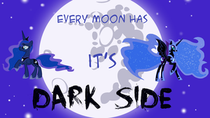 Dark Side of the Moon by Red-Rover-fim