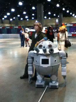 ConnectiCon 2011 20 by KHRLOVER5927