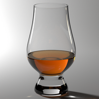 ryonScotch Emote in 3D by panzi