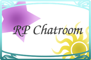 RP chatroom button by nyanyancat207