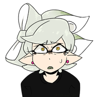 MARIE by SketchOMatic