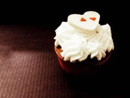 Cupcake_11 by JEricaM