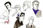 Sherlocksketch2 by Etspera
