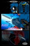 Pokemon Team Electro Aura Page 5 by Zander-The-Artist