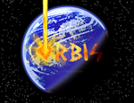 Orbis Title by PurpleChaos