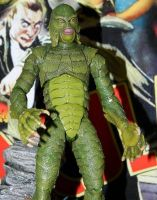 Toy Fair reveals creature 3 by BLACKPLAGUE1348