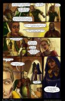 ToTN: Meanwhile in Denerim, p.3 by victricia