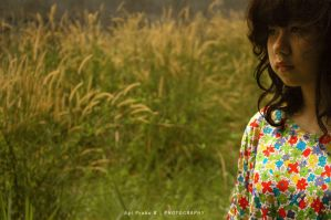summer I by agie