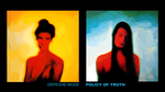 Depeche Mode : Policy of truth the two 12'' by IDAlizes