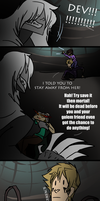 RC round 1 - Page 16 by Mindless-Corporation
