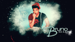 Bruno Mars - The STAR by inmany