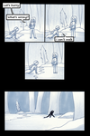 Oasis Chapter 1 Page 7 by serbus