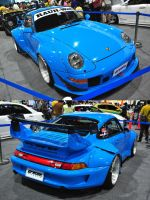 Motor Expo 2012 56 by zynos958