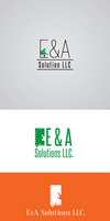 EA Solution LLC by prithu