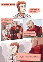 TF2_fancomic_Hello Medic 03 by seueneneye