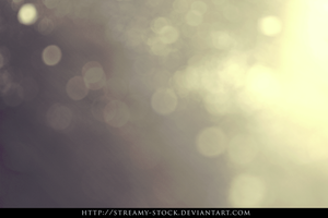 Texture- stock streamy by streamy-stock