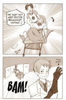 Saving Germany -Pg7- by Arkham-Insanity