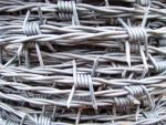 Barbed Wire by music-in-me