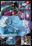Shattered Collision page 34 by shatteredglasscomic