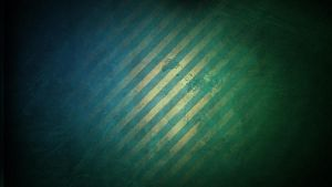 Grunge Stripes Wallpaper by shadex00x
