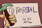 TutoRIaLLLLLLLLLLLL by AnimatEd
