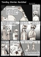 Tomboy Comics Revisited Pg 37 by TomBoy-Comics
