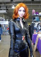 Anime North 2015  454 by japookins