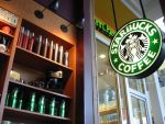 Starbucks OWNS YOUR SOUL by laiquendi-elf