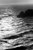 Pacific by dpeteuil