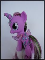 Twilight Garden by ViciousStudios