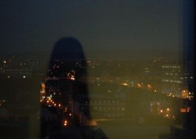 the 10th floor part 2 by a-sullen-girl