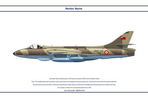 Hunter Abu Dhabi 1 by WS-Clave