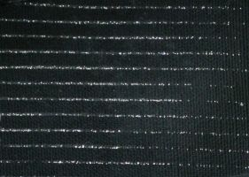 Texture-Sparkly Stipes by liz-stock
