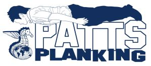 PATTS Planking by januscastrence