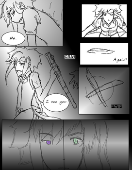 LEMF XIV part 3 by Stories-To-Come