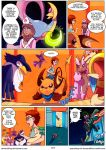 OUaD Part 1 - Page 17 by TamarinFrog