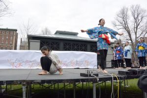 2015 Japanese Festival, Hip Hop and Kimonos 4 by Miss-Tbones