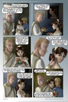 DAO: Seeds of Hope ch.1 pg.6 by SoniaCarreras
