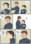 Eliot Prynt: Ch 1 Pg 29 by LittleKidsin